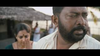 Ayal Movie Scenes | Villagers perform rituals for Master Dhananjayan | Lal | Iniya | Lakshmi Sharma