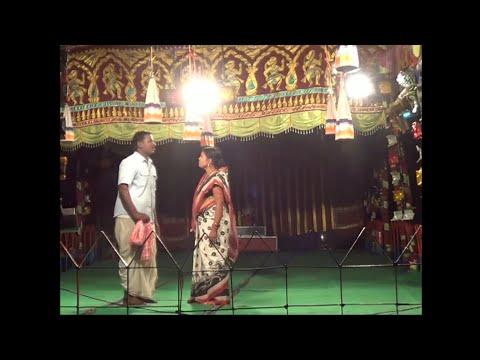 Jatra~To Lagi Gopa Danda Mana~Part~1 || ଯାତ୍ରା~ତୋ ଲାଗି ଗୋପଦାଣ୍ଡ ମନା ||