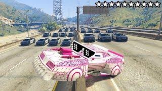 GTA 5 Thug Life #71 ( GTA 5 Funny Moments )