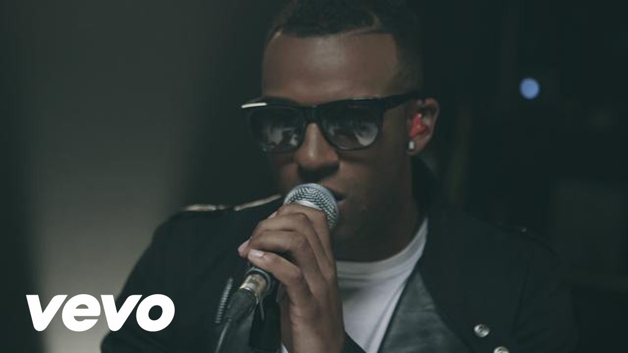jls-hottest-girl-in-the-world-acoustic-version-jlsvevo