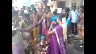 whatsapp funny video 3 indian girls dance