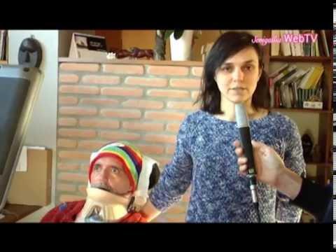 Notizie Senigallia WebTv del 02-04-15