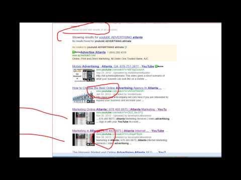 video marketing expert atlanta - 601 212 5433 - Online Marketing Atlanta