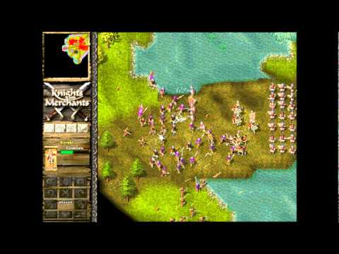 medieval total war 2 cheat how to win merchant