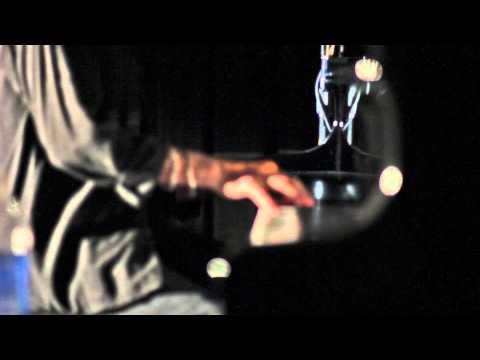 Ian McLagan - Sha La La La
