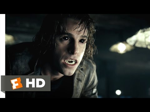 Underworld: Evolution 210 Movie   Saving Michael 2006 HD
