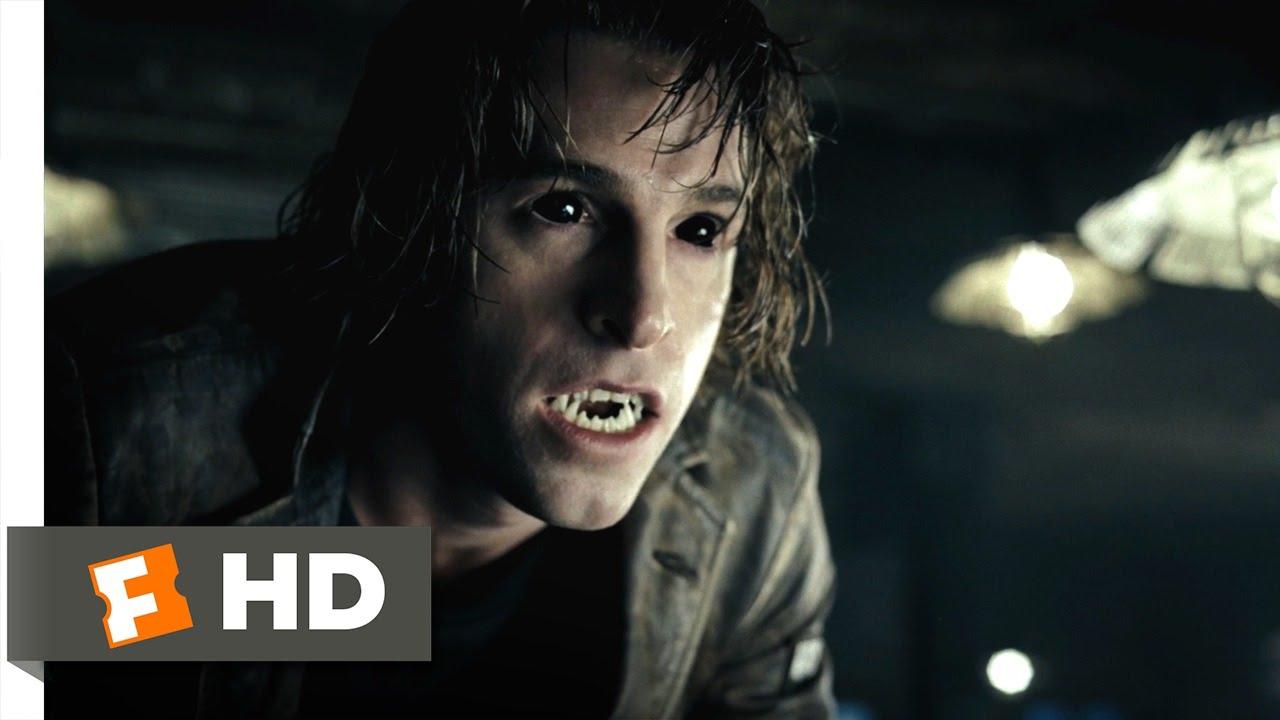 Download Underworld: Evolution (2/10) Movie CLIP - Saving Michael (2006) HD