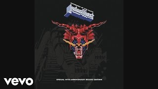 Judas Priest - Sinner (Live at Long Beach Arena 1984) [Audio]