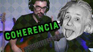 EP1 - 10 ǀ LA COHERENCIA