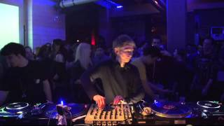 Silicone Soul Boiler Room Berlin DJ Set