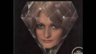 Bonnie Tyler - Diamond Cut- 04 The Eyes Of A Fool