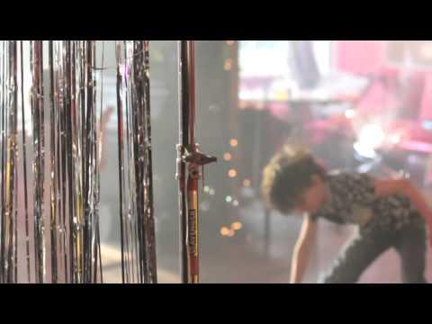 Peter Aristone - Sunlight (TEASER)