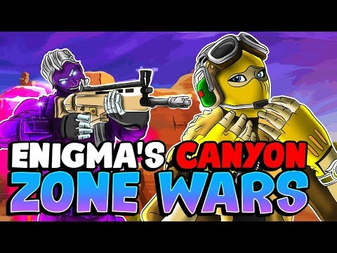 Zone Wars Playing With Subscribers[Help Hit 250 Subscribers]