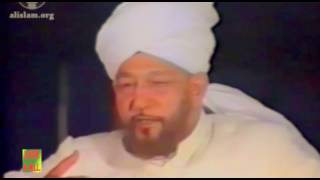 Molvi is big Problem for Pakistan Government and Nation