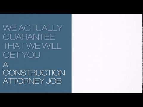 Construction Attorney jobs in Hong Kong