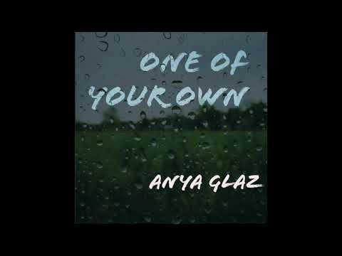 Bargain by Anya Glaz (Original Song)
