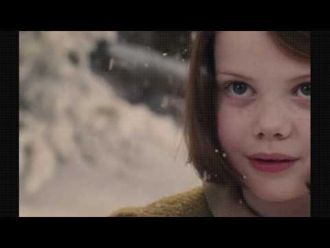 English Movie  ♣ The Chronicles of Narnia The Lion, the Witc