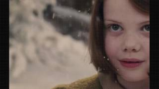 Video English Movie  ♣ The Chronicles of Narnia The Lion, the Witch and the Wardrobe 2005 download MP3, 3GP, MP4, WEBM, AVI, FLV Mei 2018