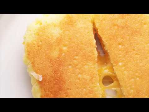 90 Second Microwave Bread 2 7 net carbs