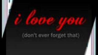Gambar cover I knew I loved you before I met you....