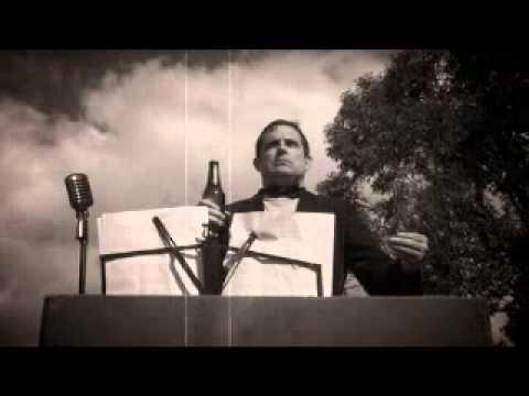 Cain and Abel  Australian pilot episode.