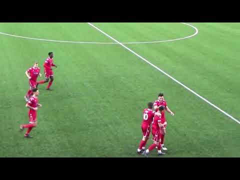 Scarborough Nantwich Goals And Highlights