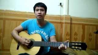 Hướng dẫn Guitar đệm hát - Bài 10: Quạt điệu Slow ballad và Slow surf - Guitar Tiến Quyết