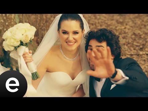 Sana Söz Verdim (Kürşat Başar feat. Ferhat Göçer)