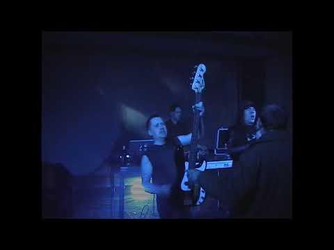 Karjalan Sissit - Nordic Audio Modern 2006.10.07 Vilnius thumb