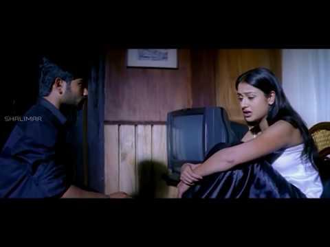 7G Brindavan Colony  || Ravi Krishna || Telugu Movie Scenes || Shalimarcinema