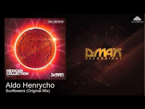 Aldo Henrycho - Sunflowers (Original Mix) [Uplifting Trance]