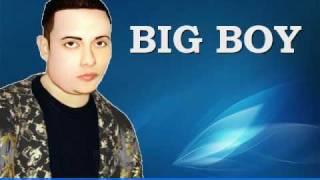 BIG BOY                     UNA MUJER COMO TU