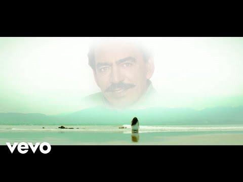 Joan Sebastian - Cruzando El Mar