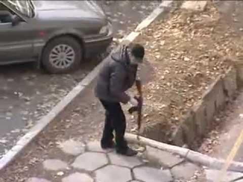 Казахстан тараз жаналыктары