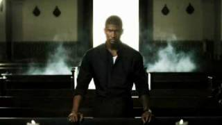 Usher omg download link - lyrics