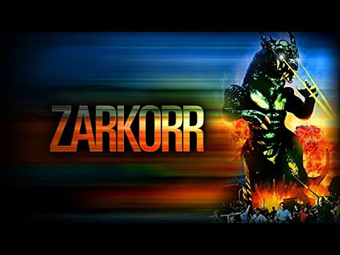 Download Zarkorr The Invader Film Completo by Film&Clips
