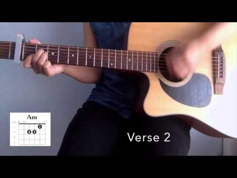 style-–-taylor-swift-guitar-cover/tutorial