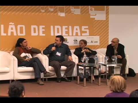 19/08 - Pasquale Cipro Neto, Maria Helena de Moura Neves, Ondjaki_01