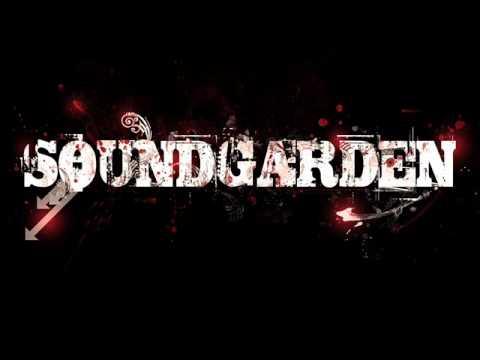 Soundgarden - Fell On Black Days (Video Version)
