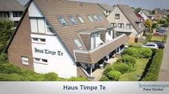 Ferienhäuser Danker Ihr Ferienhaus im Norden für einen Urlaub in Schleswig Holstein Nordseeurlaub