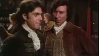 Poldark 1975 Episode 05