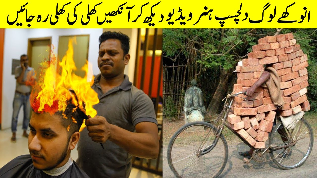 Fast workers Super Human Level || Amazing Creative Workers