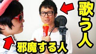 【ワンピースオープニング】Hope / 安室奈美恵 (covered by TAKASHI) ON...
