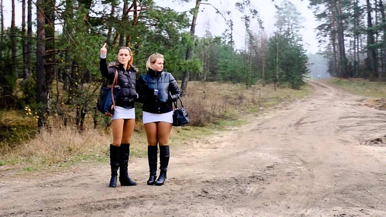 Снял проститутку возле леса заказать проститутку в Тюмени ул Петровская