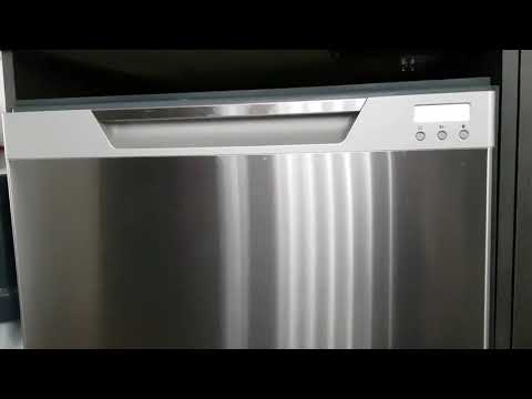 Fisher & Paykel Dish Draw Bad Noise...
