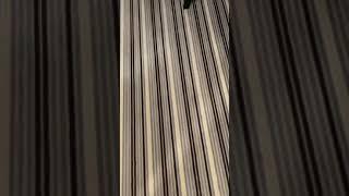 Обзор на 4х звездочный отель от курседа ZXCURSED