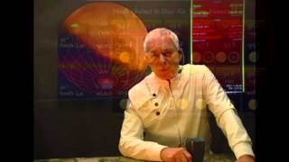 Future Mars Weather Report: Dr.Dunning @ OTF-Phoenix 2016