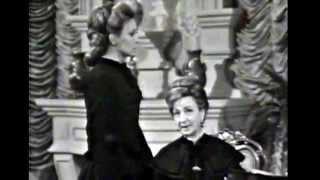 I corvi - Henry Becque