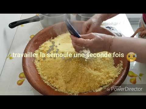 recette-du-couscous-marocain---marrakech--