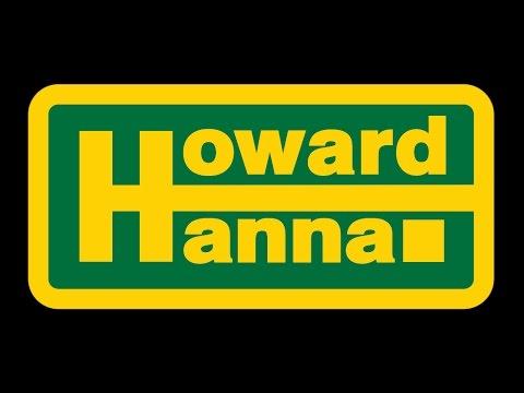 The Howard Hanna Showcase of Homes Cleveland 4-2-2017
